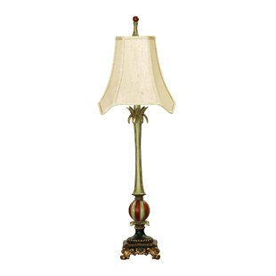 Where buy  Eades 35 Table Lamp By Bloomsbury Market