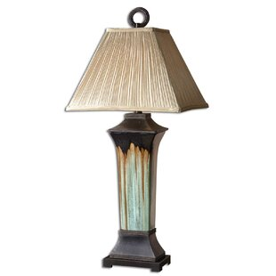 Find the perfect Olinda 37 Table Lamp By Uttermost
