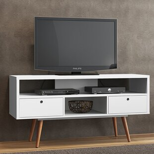 Marlena TV Stand for TVs up to 50