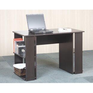 Mylex Student Writing Desk