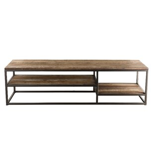 Brigham Coffee Table By Williston Forge