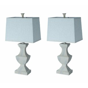 Avignon 17 Table Lamp (Set of 2)