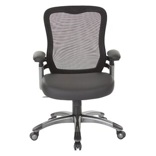 Whitney Mesh Task Chair