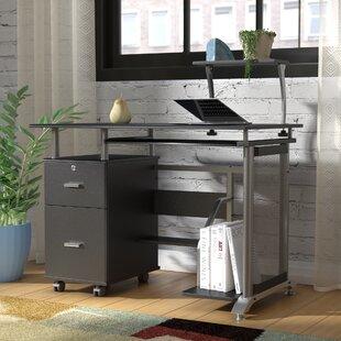 Latitude Run Offerman Desk