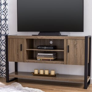Theodulus 60 TV Stand by Mercury Row