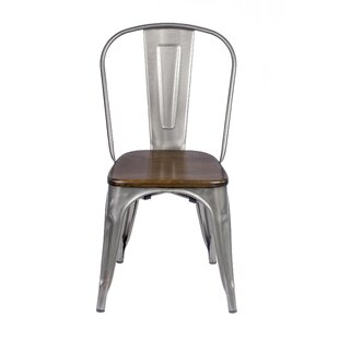 Phipps Dining Chair (Set of 4)