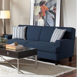 Mclean Sofa