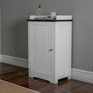 175 W x 29 H x 115 D FreeStanding Linen Cabinet