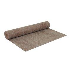 Cali Bamboo Cork Flooring Wayfair