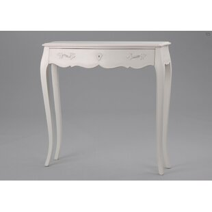 Whitstran Console Table By Fleur De Lis Living