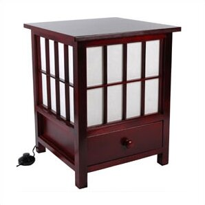 Oriental Furniture Hokkaido 19