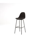 Counter & Bar Stool by TOOU