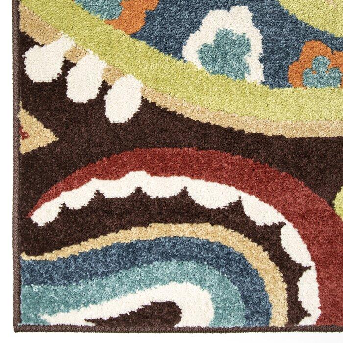 Ray S Carpet Cleaning Birmingham Al Carpet Vidalondon
