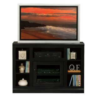 Coconut Creek Traditional 46 TV Stand by Beachcrest Home