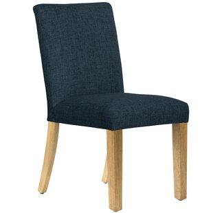 Aspasius Side Chair
