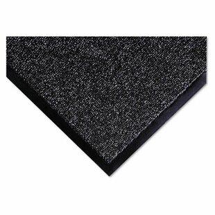 Solid Doormat  sc 1 st  Wayfair & Door Mat Runner | Wayfair