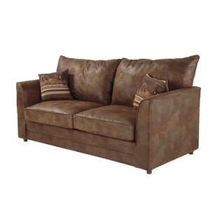 Great Price Palomino Sleeper Sofa by American Furniture Classics Reviews (2019) & Buyer's Guide