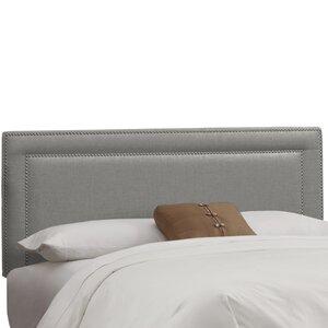 Platform King Bed With Storage