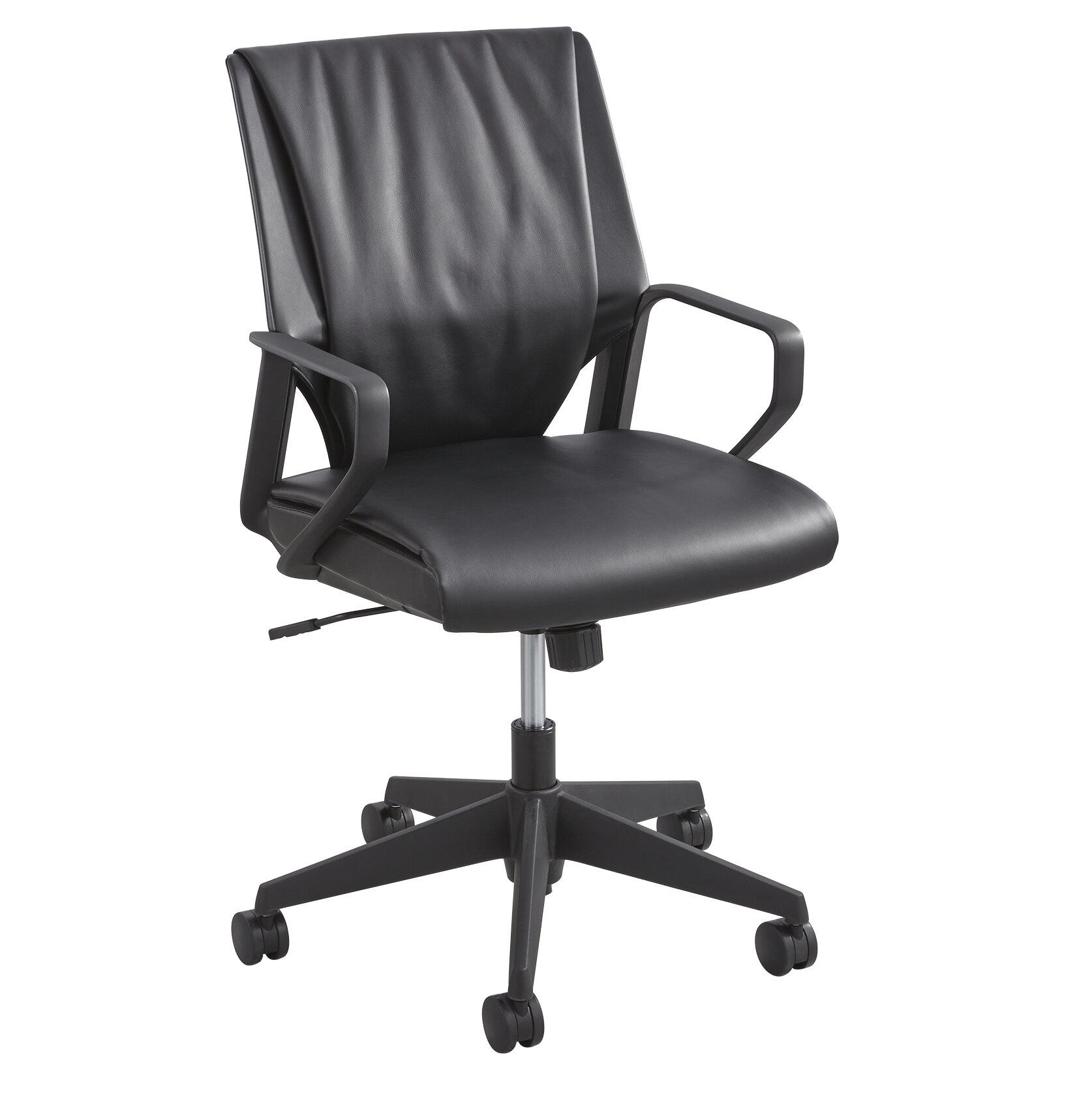 Safco Products Priya Task Chair Wayfair