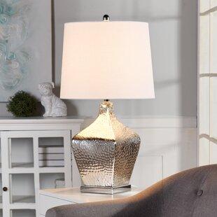 Zeledon 30 Table Lamp