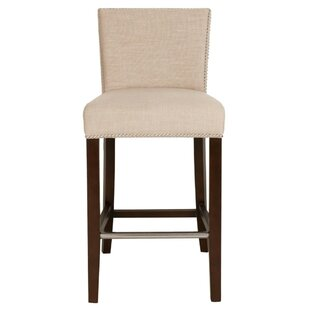 29 Bar Stool by Birch Lane™