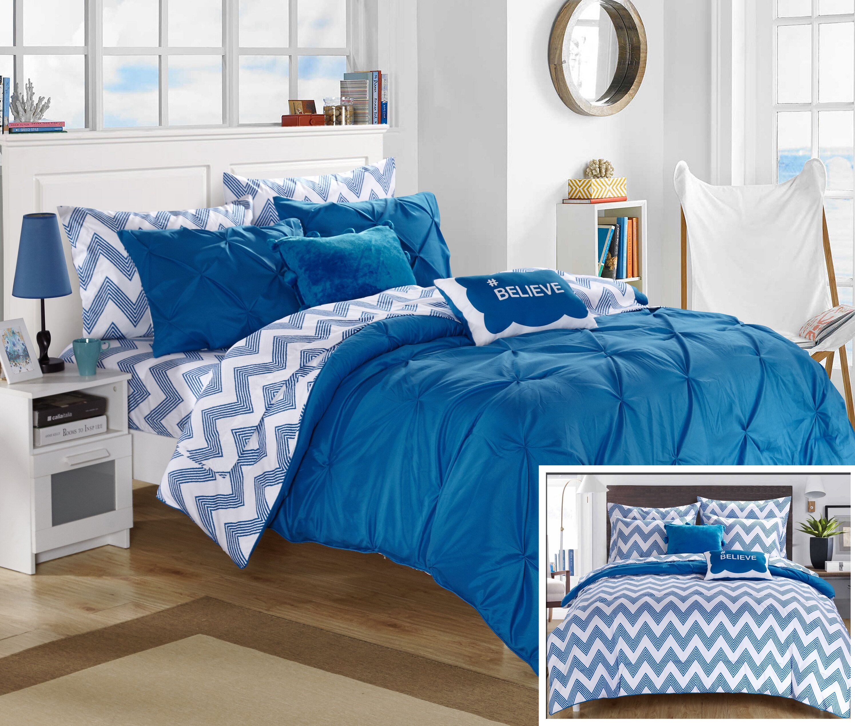bath pdp home jennifer set adams piece reversible lancaster comforter bed