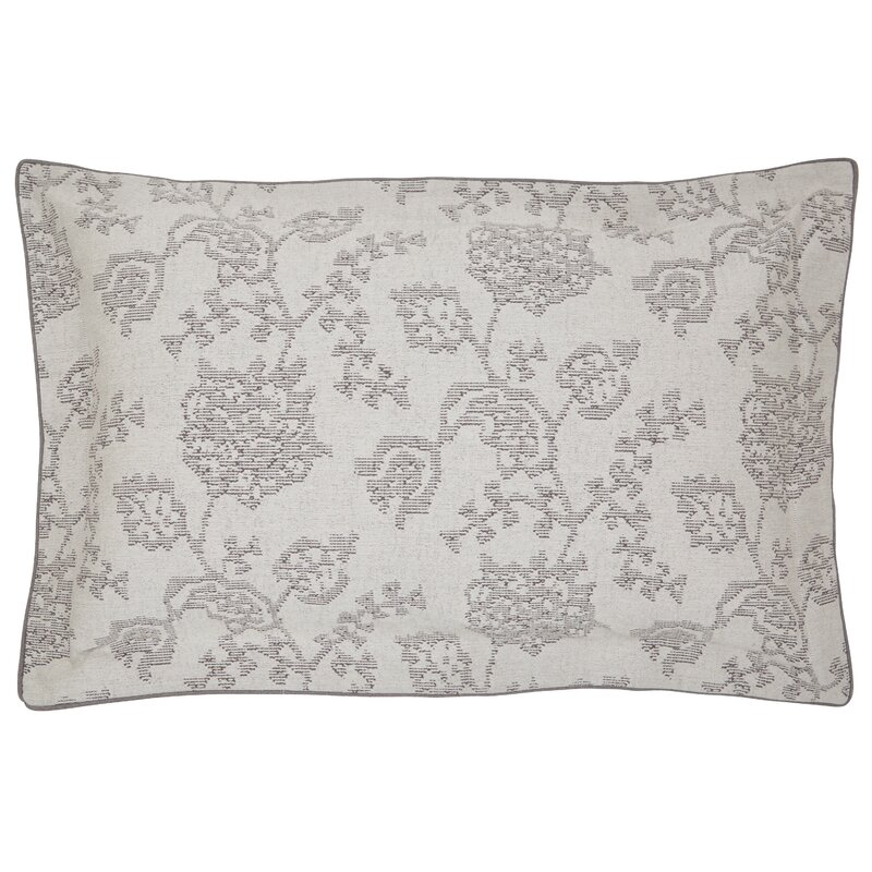 Belfast Canna Housewife Pillowcase