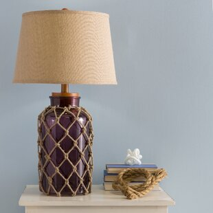 Seeneytown 30 Table Lamp