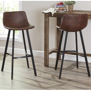 Bar Chairs With Backs. Mary Kate 30\ Bar Chairs With Backs E