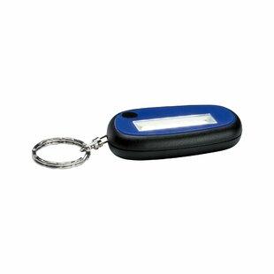 Review Mini Key Electric Torch