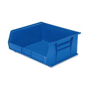 Price comparison Plastic Bin By Akro-Mils