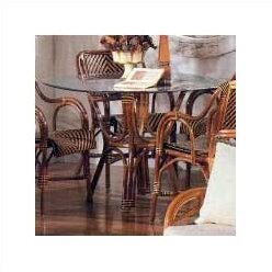 5200 Safari Dining Table (48