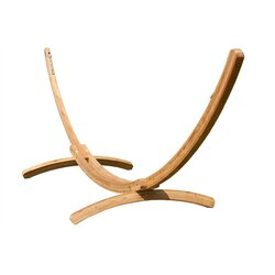 product overview description the hamaca sibera hammock stand is a beautiful wooden