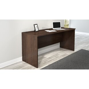 Desk by Furnitech No Copoun