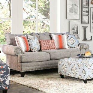 Harlem Sofa