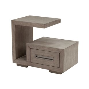 Southside Nightstand