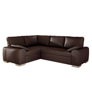 The Collection German Furniture Enzo Sleeper Sofa