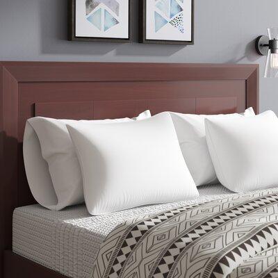 Memory Foam Pillows You Ll Love In 2020 Wayfair