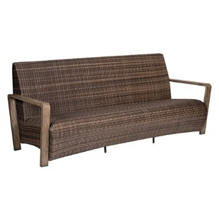 Woodard Reynolds Sofa