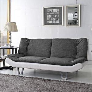 3-Sitzer Schlafsofa von Home & Haus