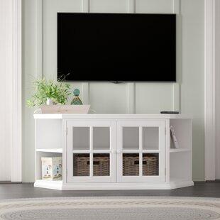 Corner Tv Stand Designs : Corner tv stand ideas cabet diy u filcultural