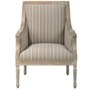 Osorio Armchair by Lark Manor
