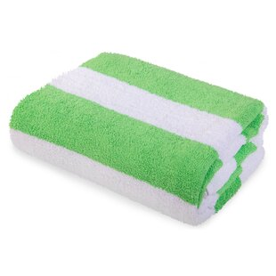 Eastfield 100% Cotton Beach Towel