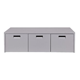 Review Morehouse Storage Hallway Bench