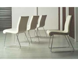 Seevers Dining Chairs (Set of 4) by Orren..