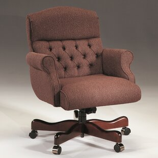 Executive Chair by Triune Business Furniture Today Sale Only