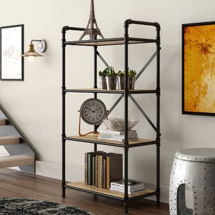 Display Etagere Bookcase b..
