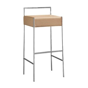 Mark Bar  Counter Stool