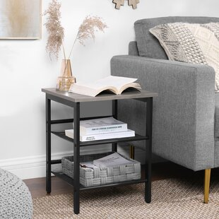 Dresser And Side Table Set Wayfair