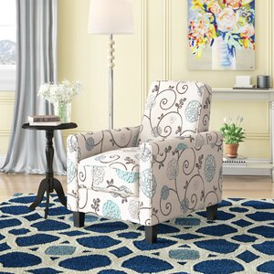 Recliners Sleeping Chairs Sofa